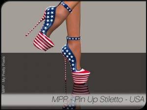 MPP-Display-Shoes-PinUpStiletto-USA
