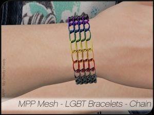 MPP-Display-LGBT-JewelsBracelets-Chain