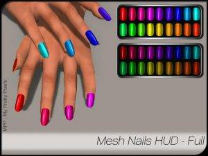 MPP-Display-Mesh-Nails-HUD-Full