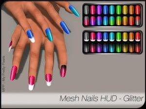 MPP-Display-Mesh-Nails-HUD-Glitter