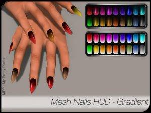 MPP-Display-Mesh-Nails-HUD-Gradient