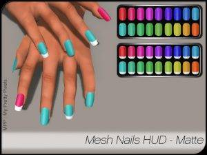 MPP-Display-Mesh-Nails-HUD-Matte