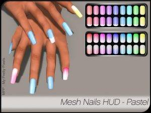 MPP-Display-Mesh-Nails-HUD-Pastel