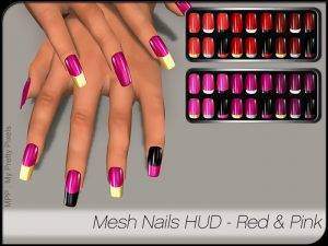 MPP-Display-Mesh-Nails-HUD-RedAndPink