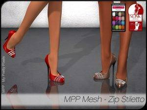 MPP-Display-Shoes-ZipStiletto-Classic