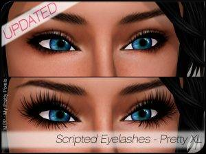 MPP-Display-Eyelashes-V4-PrettyXL