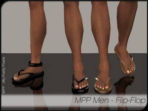 MPP-Display-Men-Flipflop