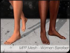 MPP-Display-Mesh-WomenBarefeet