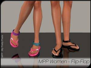 MPP-Display-Women-Flipflop