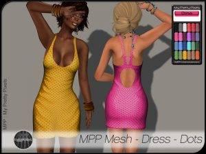MPP-Display-MP-Dress-Dots
