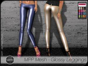 MPP-Display-MP-GlossyLeggings