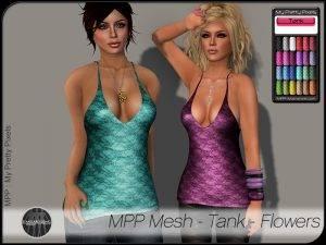MPP-Display-MP-Tank-Flowers