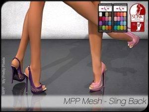 MPP-Display-Shoes-SlingBack-01
