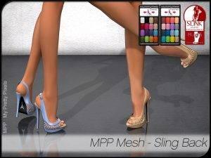 MPP-Display-Shoes-SlingBack-02