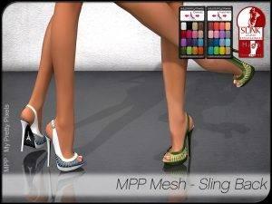 MPP-Display-Shoes-SlingBack-03