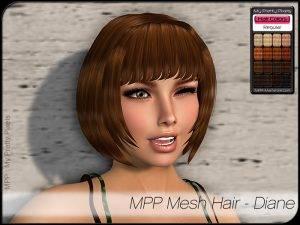 MPP-Display-MP-Hair-Diane-Regular