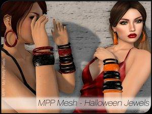 mpp-display-jewels-halloween16