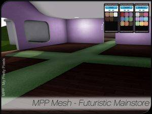 mpp-display-store-futuristicmainstore-02