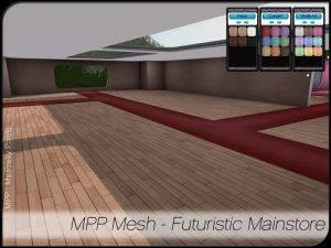 mpp-display-store-futuristicmainstore-03