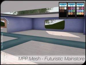 mpp-display-store-futuristicmainstore-04