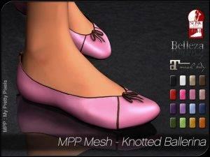 mpp-display16-knottedballerina
