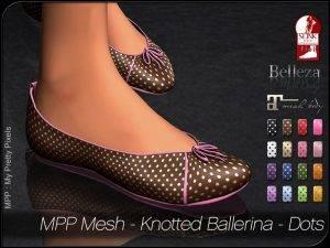 mpp-display16-knottedballerina-dots